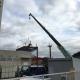 四つ葉のクローバー増築工事