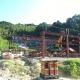 明日香村農業施設新設工事