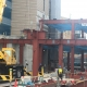 Tマンション新築工事