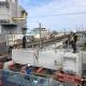 北陸新幹線 福井開発高架橋(04LRV工法)